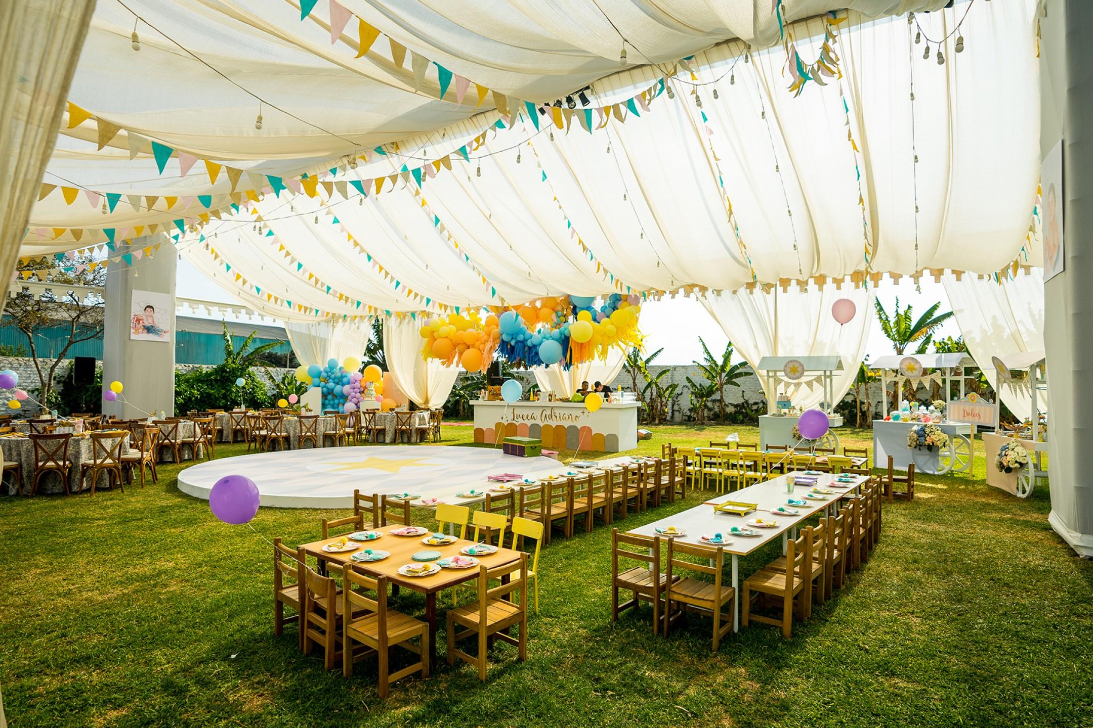http://haciendabocanegra.com/images/chbn_400NCEa9wf_large-1080_rr6Tl.jpg