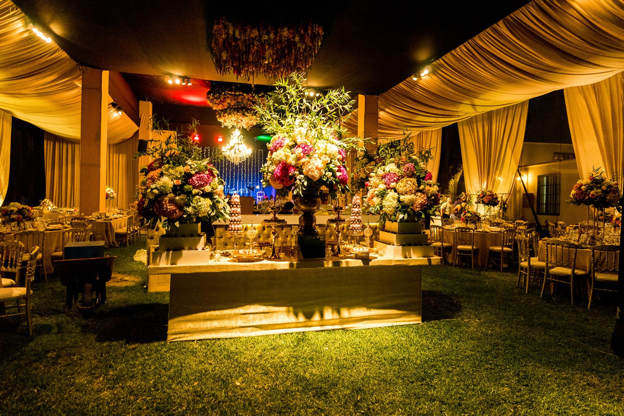 http://haciendabocanegra.com/images/chbn_OZtXql8rRM_large-1080_4ZtR4.jpg