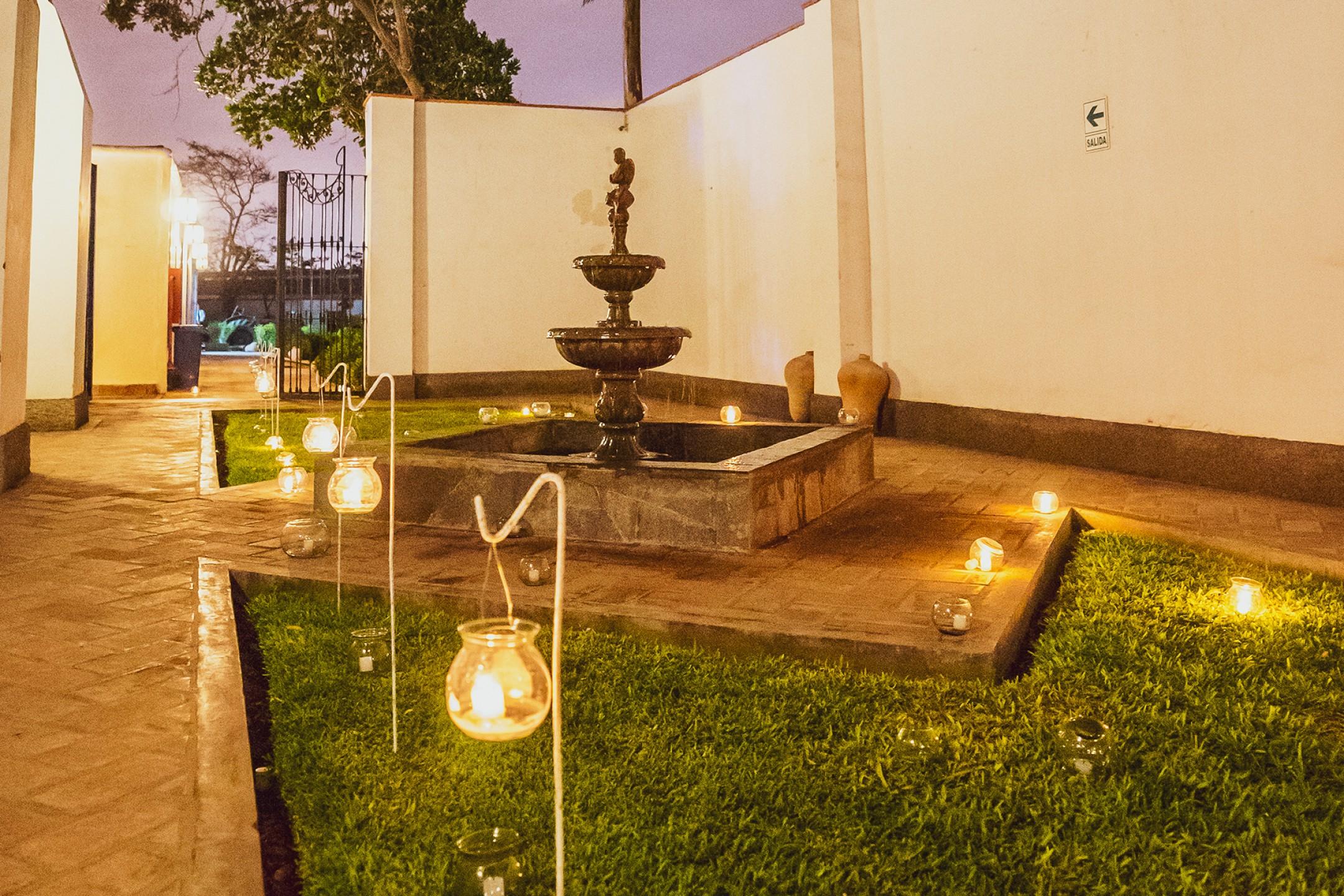 http://haciendabocanegra.com/images/chbn_VFPLGkwgXg_large-1080_bH6tr.jpg