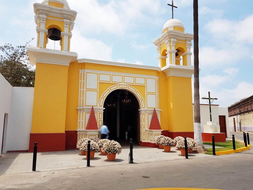 http://haciendabocanegra.com/images/chbn_YeFxyTrhck_large-1080_VqwVY.jpg
