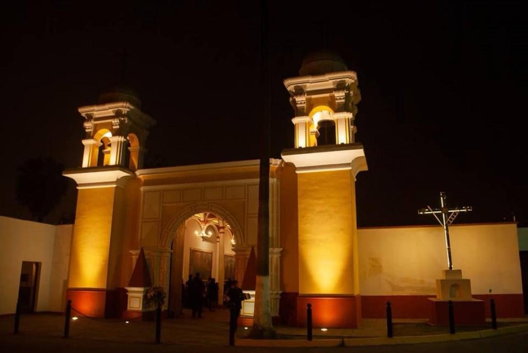 http://haciendabocanegra.com/images/chbn_eHn2qz0rlL_large-1080_c6OVW.jpg