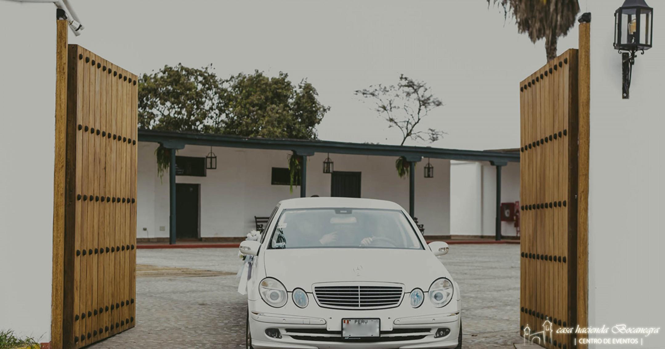 http://haciendabocanegra.com/images/chbn_jvo8Z3qpaZ_large-1080_GWL27.jpg