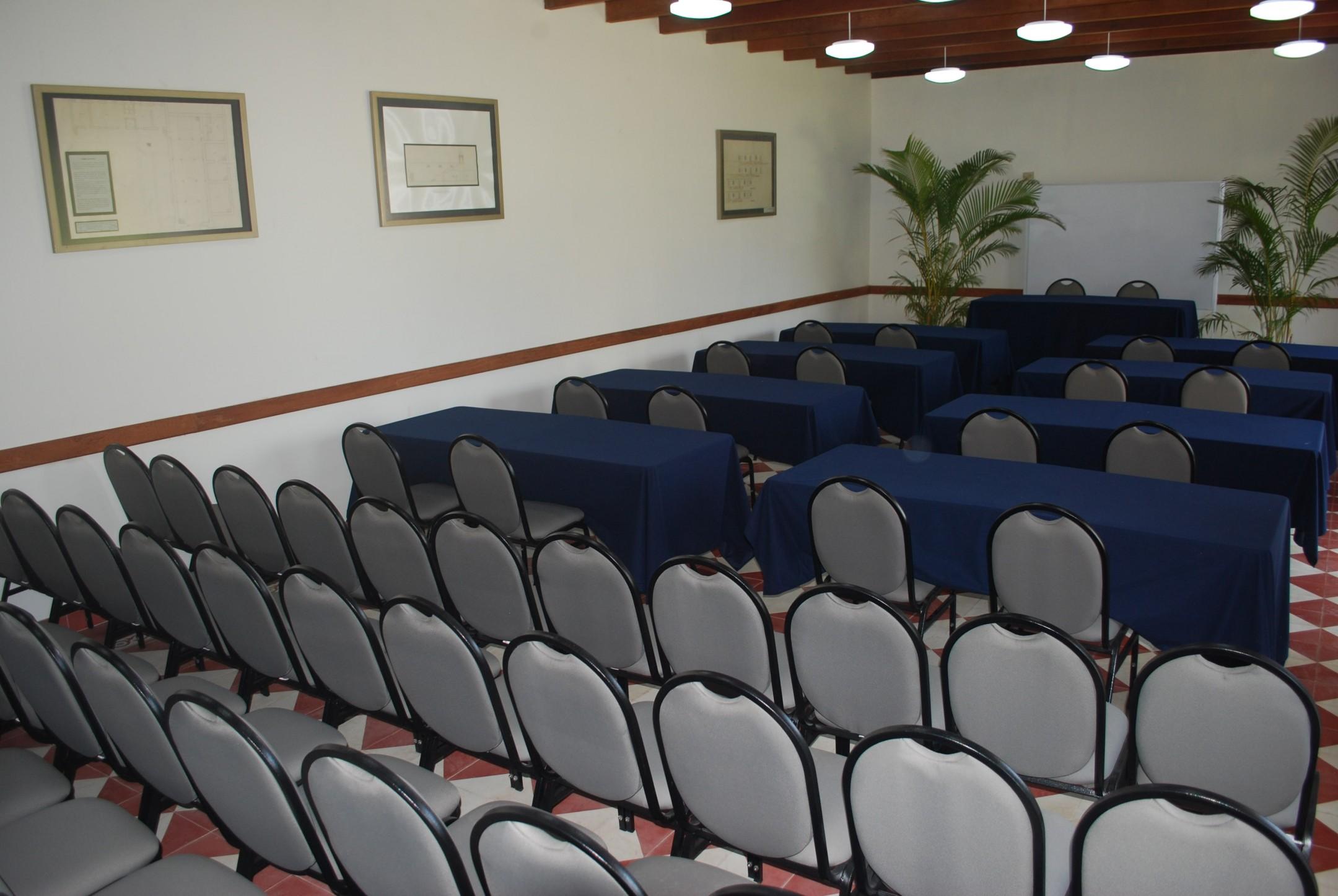 http://haciendabocanegra.com/images/chbn_p7TrYPciNH_large-1080_TudQc.JPG