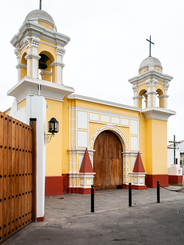 http://haciendabocanegra.com/images/chbn_zb5Noclizb_large-1080_62i75.jpg